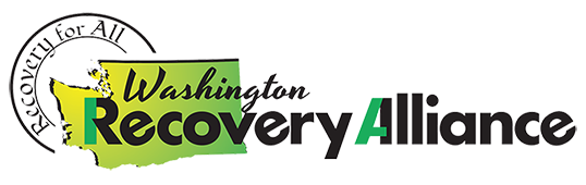Washington-Recovery-Alliance-logo-170h