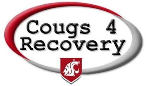 cougs_4_recovery
